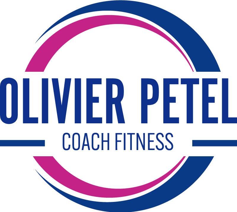 Olivier Petel